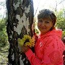 Наталья Павлюченко(Малашина)
