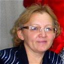 Альбина Белецкая