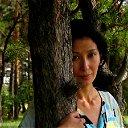 Зауре Алиева