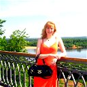 Катя Савинцева