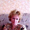 Ольга Жигарева