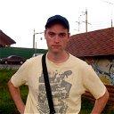 Oleg -
