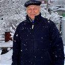 Раис Ахметов