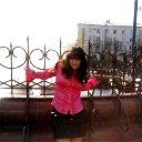 Лилианна Loveless Forever