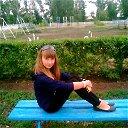 Нина Малиева