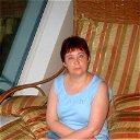 Ольга Андрюшечкина