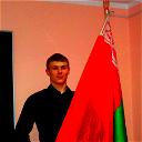 Юрий Шибайло