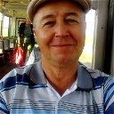 Владимир Зевахин