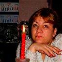 Elena Adamyuk