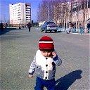 Айбек Курбанбаев