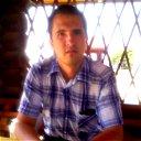 Павел Малькин