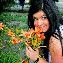 Инесса Сейидова