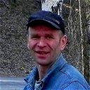 Иван Новичков