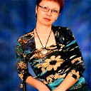 Elena Bazanova