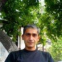 Arsen Aslanyan