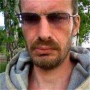 Алексей Биркин