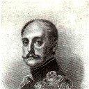 Роман Меронов
