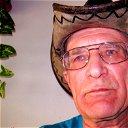 Олег Бобров