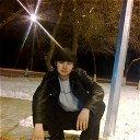 Максат Шалгынбаев