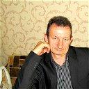 Валентин Теленченко