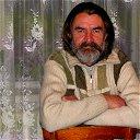 Сергей Останин