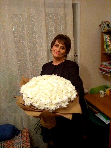 Марина Цитко