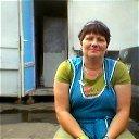 Елена Жулина