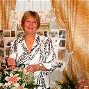 Svetlana Jermohhina
