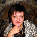 Ирина Акишкина