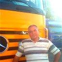 Hamdam Hudayarov (Tashkent)