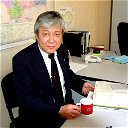 Cerik Akhmetov