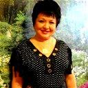Нина Маркина