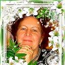 Irena B
