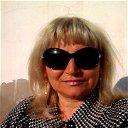 Марго Аметова