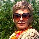 Надежда Харчевникова