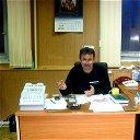 Андрей Анисимов