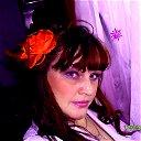 Елена Гузанова