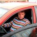 Евгений Гром